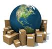 4 Way Logistics