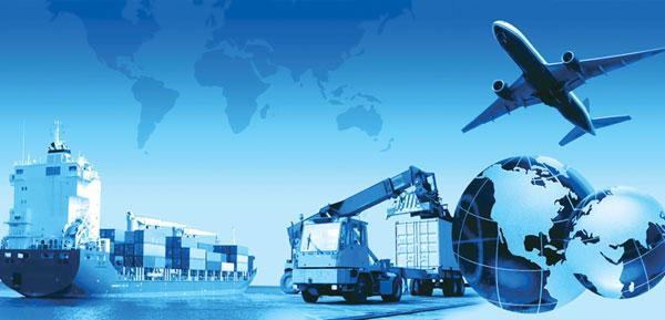 managed-logistics